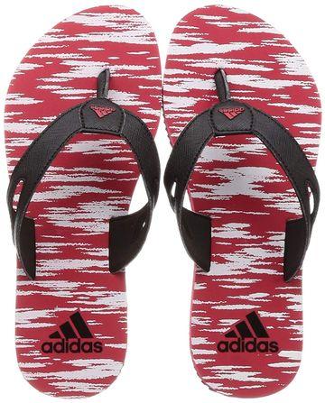 adidas | Adidas Women Ozor 2.0 Flip Flop