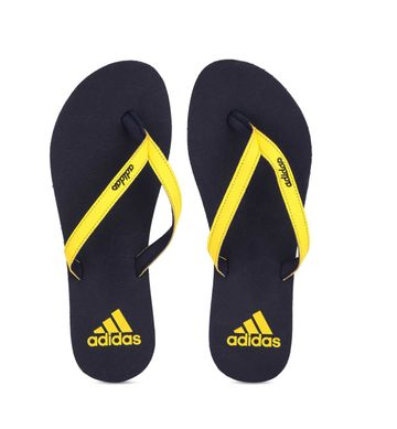 adidas | ADIDAS Women Puka 1 Ws Flip Flops