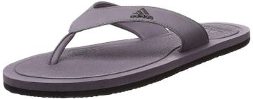 adidas   Adidas Men Stabile  Slippers