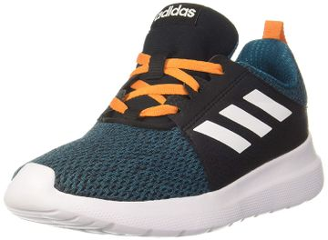 adidas | Adidas Boy Thrum K Running Shoes