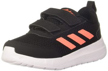 adidas | Adidas Boys Charge on K Running Shoes
