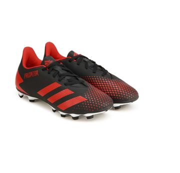 adidas   Adidas Men Predator 20.4 FxG Football Shoes