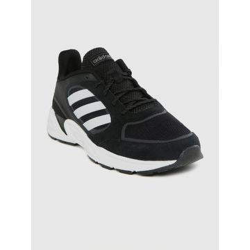 adidas | ADIDAS Men 90S Valasion Running Shoes