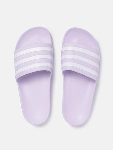 adidas | ADIDAS Women Adilette Aqua Flip Flop