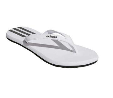 adidas | ADIDAS Womens  Eezay Flip Flop