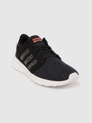 adidas | ADIDAS Women QT Racer Running Shoes