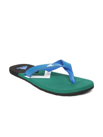adidas   ADIDAS Men EEZAY Thong Flip-Flops