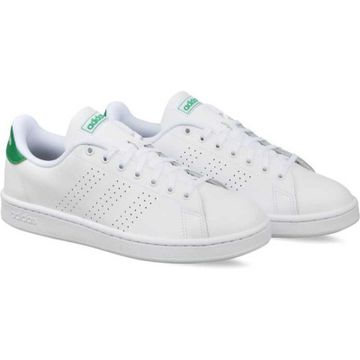 adidas | ADIDAS Mens  Advantage Sneakers