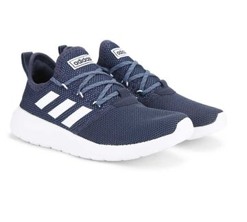adidas | ADIDAS  Boys Running Shoes