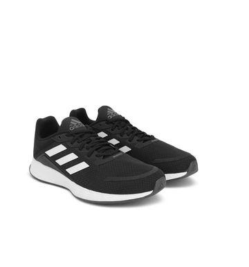 adidas | Adidas Men Duramo Sl Running Shoes