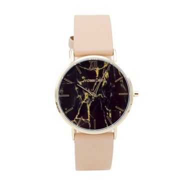 Andreas Osten | Andreas Osten AO-220 Women's Analog Watch