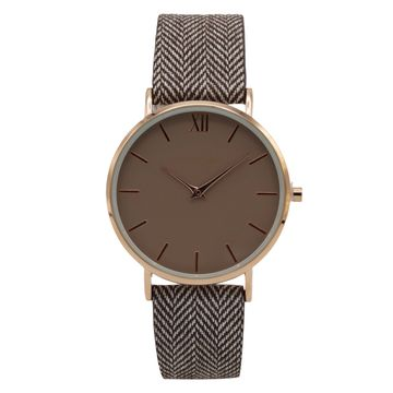 Andreas Osten | Andreas Osten AO-250 Women's Analog Watch
