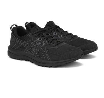 Asics | Asics Men TRAIL SCOUT Running Shoes