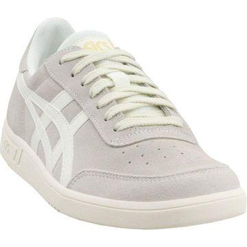 Asics | ASICS Unisex Gel-Vickka TRS Sneakers