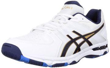 Asics | ASICS Mens Gel-540tr Running Shoes