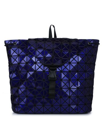 BAOMI   BAOMI Women Blue PU Backpacks