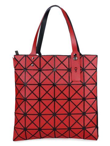 BAOMI | BAOMI Women Red PU Handbags