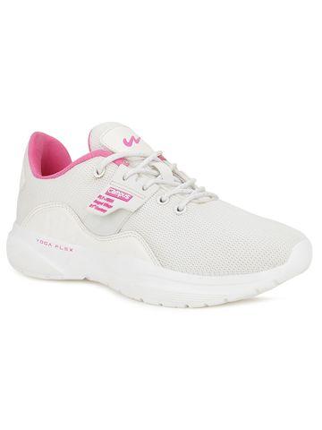 Campus Shoes | CLAIRE