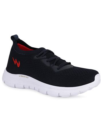Campus Shoes | JELLY