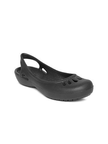 Crocs | Crocs Women Flat Bellies