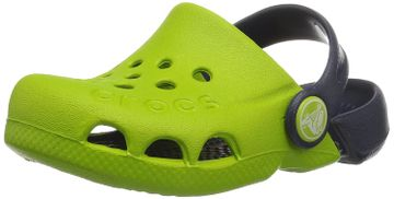 Crocs | Crocs Boys Clogs
