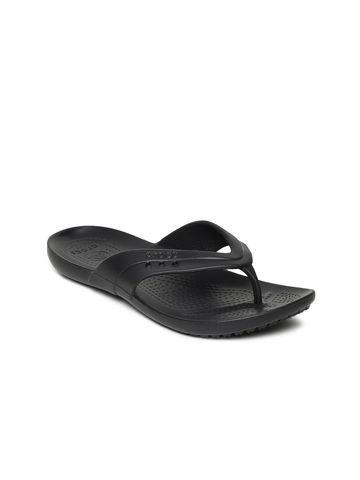 Crocs | crocs Women's  Flip Flops