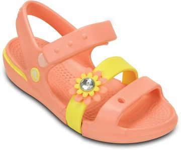 Crocs | Crocs Girls Floater