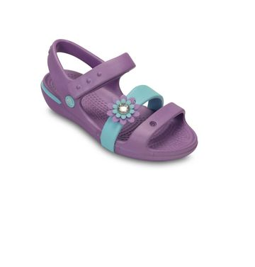 Crocs | crocs Girl Floater