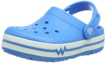 Crocs | Crocs Boys  Clog