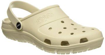Crocs | crocs Unisex Jibbitz by Presley Clogs