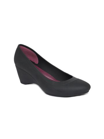 Crocs | crocs Women's Pumps