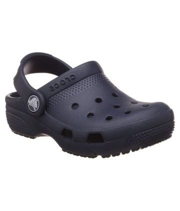 Crocs | crocs Kids Boys Coast Clogs