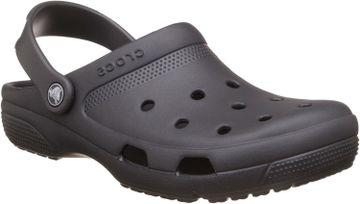Crocs | Crocs Unisex Coast Clogs and Mules