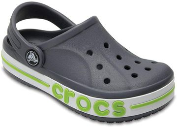 Crocs | Crocs Boys Bayaband Clogs