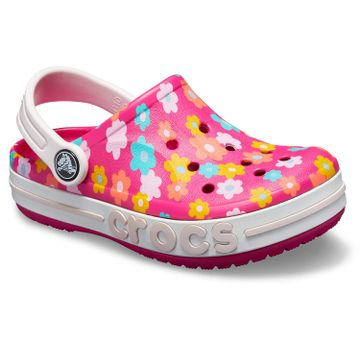 Crocs | crocs Girls Clogs