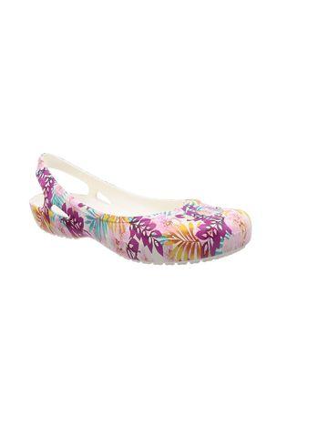 Crocs | Crocs Women Ballet Flats