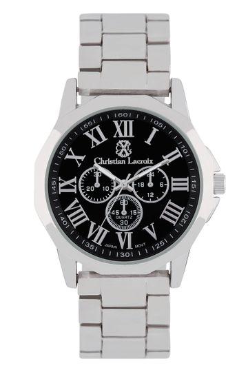 CXL by Christian Lacroix   CXL by Christian Lacroix CXLS18001 Men's Analog Watch