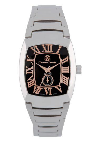 CXL by Christian Lacroix   CXL by Christian Lacroix CXLS18005 Men's Analog Watch