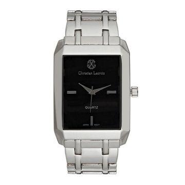 CXL by Christian Lacroix   CXL by Christian Lacroix CXLS18007 Men's Analog Watch