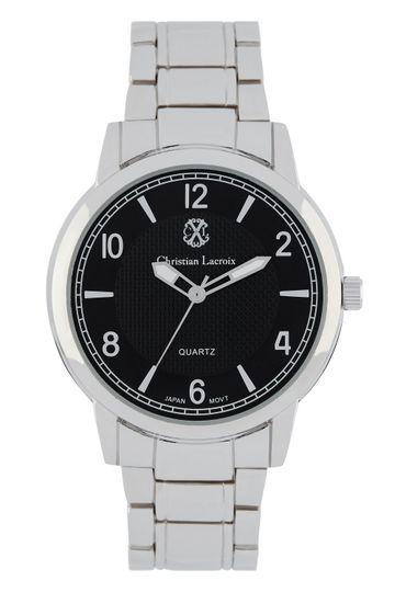 CXL by Christian Lacroix   CXL by Christian Lacroix CXLS18016 Men's Analog Watch