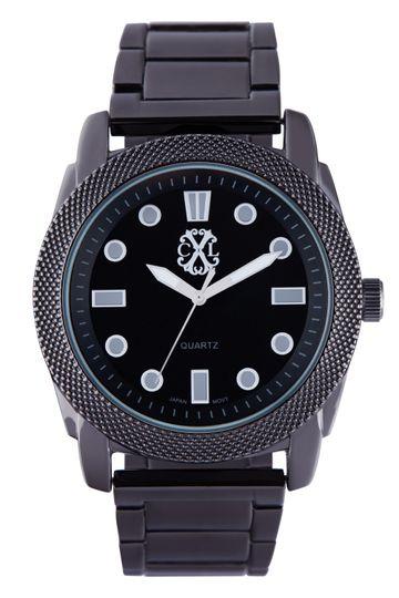 CXL by Christian Lacroix   CXL by Christian Lacroix CXLS18023 Men's Analog Watch
