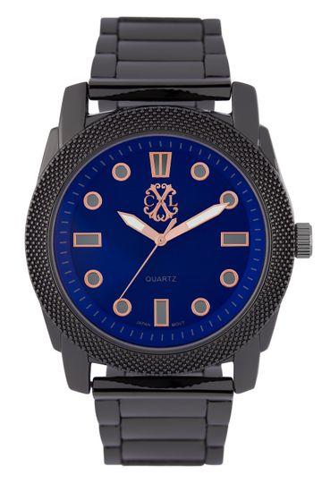 CXL by Christian Lacroix   CXL by Christian Lacroix CXLS18024 Men's Analog Watch