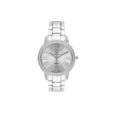 CXL by Christian Lacroix | CXL by Christian Lacroix CXLS18027 Women's Analog Watch