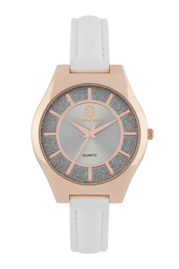 CXL by Christian Lacroix | CXL by Christian Lacroix CXLS18059 Women's Analog Watch