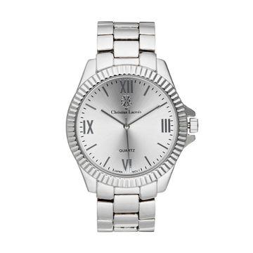 CXL by Christian Lacroix   CXL by Christian Lacroix CXLS18069 Men's Analog Watch