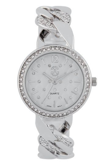 CXL by Christian Lacroix | CXL by Christian Lacroix CXLS18078 Women's Analog Watch