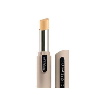 Deborah Milano | 24Ore Perfect Concealer - 04 Medium Beige