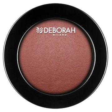 Deborah Milano | Hi-Tech Blush - 58 Paprika