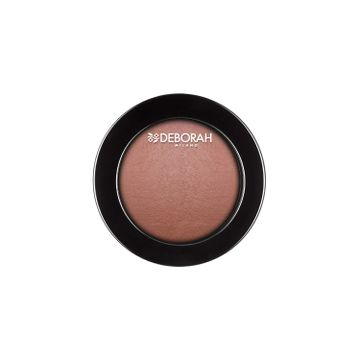 Deborah Milano | Hi-Tech Blush - 46 Peach Rose