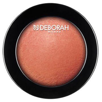 Deborah Milano | Hi-Tech Blush - 63 Apricot